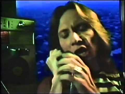 Fallece Benny mardones , dueño del exito » into the night»